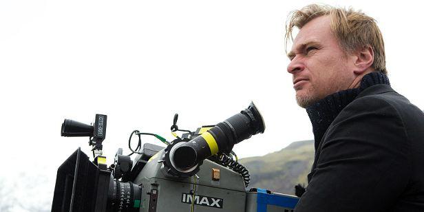 Os filmes de Christopher Nolan, do pior ao melhor