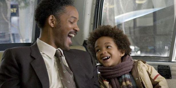 Quer levar seu pai de graça ao cinema no Dia dos Pais? Descubra como!