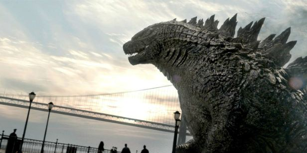 Godzilla: King of the Monsters trará referências ao filme original do largato gigante