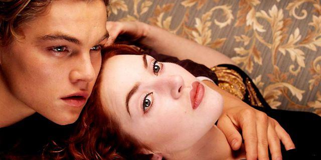 Dicas do Dia: Titanic e De Repente 30 estão na TV