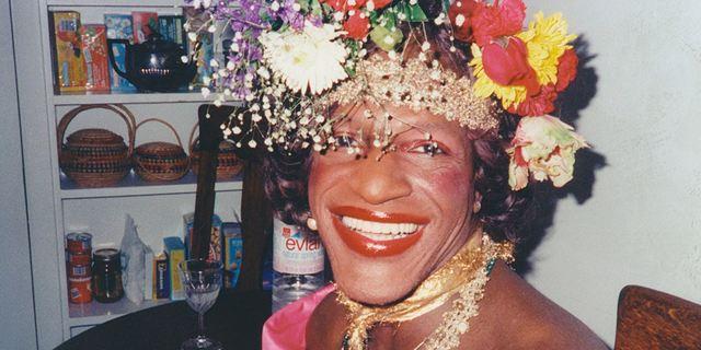 Dicas do Dia: A Morte e a Vida de Marsha P. Jonhson, filme sobre lenda da comunidade LGBT, estreia no streaming