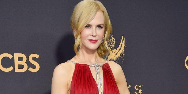 Nicole Kidman vai tentar parar uma perigosa gangue em Destroyer