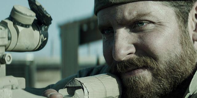 Dicas do Dia: Sniper Americano e O Pequeno Príncipe estão na TV