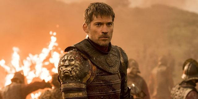 Game of Thrones: Elenco não irá receber os roteiros da oitava temporada, conta Nikolaj Coster-Waldau