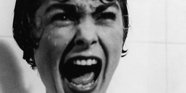 Saiba quais são os melhores filmes de terror de todos os tempos de acordo com o Rotten Tomatoes