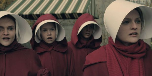 The Handmaid's Tale: Teaser anuncia data de estreia da 2ª temporada