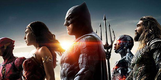 Liga da Justiça: Saiba o que acontece nas duas cenas pós-créditos (spoilers!!!)