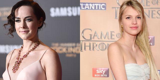 Jena Malone e atriz de Game of Thrones vão atuar ao lado de Miles Teller em série de Nicolas Winding Refn para a Amazon