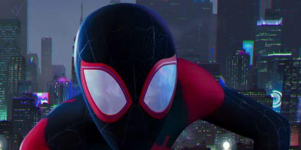 Aranhaverso: Entenda a ligação de Peter Parker com o novo filme animado do Homem-Aranha