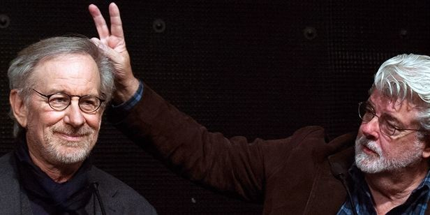 Spielberg, del Toro, Cronenberg... Relembre os diretores que negaram Star Wars