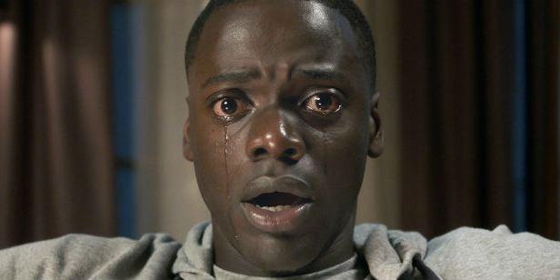 Corra! e Black-ish são os grandes vencedores de premiação sobre representatividade negra no cinema e na TV