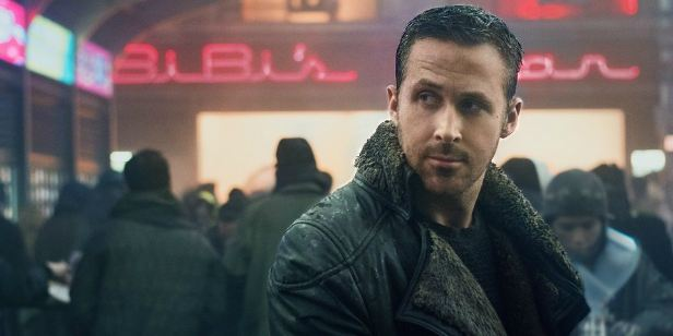Blade Runner 2049 e Planeta dos Macacos: A Guerra surgem como favoritos ao Oscar nas indicações da premiação da Sociedade de Efeitos Visuais