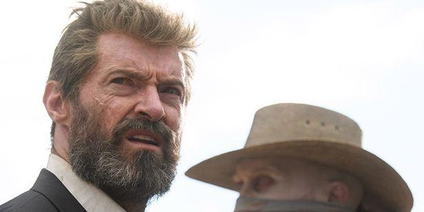 Oscar 2018: Logan é o primeiro filme de super-herói indicado ao prêmio de roteiro adaptado