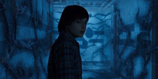 Stranger Things: Produtor diz que terceira temporada vai poupar Will do sofrimento e terá novos monstros