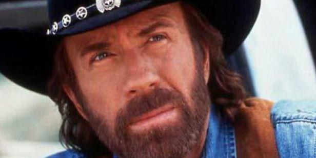Chuck Norris processa emissoras que não pagaram seus royalties da série Walker, Texas Ranger