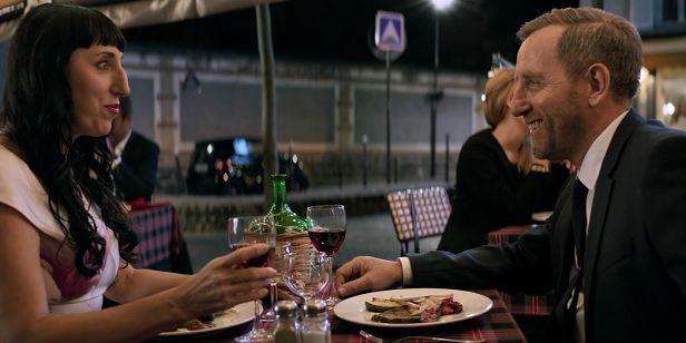 Madame: Comédia romântica estrelada por Rossy de Palma, Toni Collette e Harvey Keitel ganha cartaz (Exclusivo)