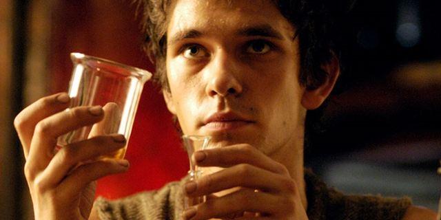 Perfume: Netflix compra série alemã baseada na obra de Patrick Süskind