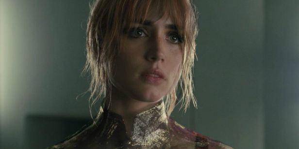 Blade Runner 2049: Entenda como foi feita a impressionante cena de sexo holográfico