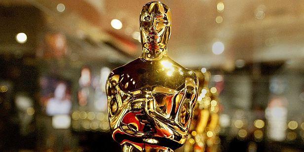 Hoje é dia de Oscar 2018!