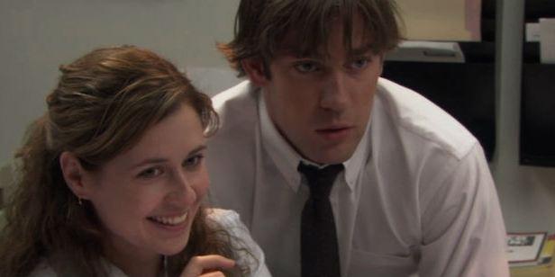 John Krasinski sugere ideia para o possível revival de The Office