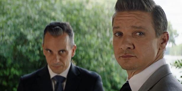 Jeremy Renner, Jon Hamm e Ed Helms levam a sério o pique-pega no trailer de Tag