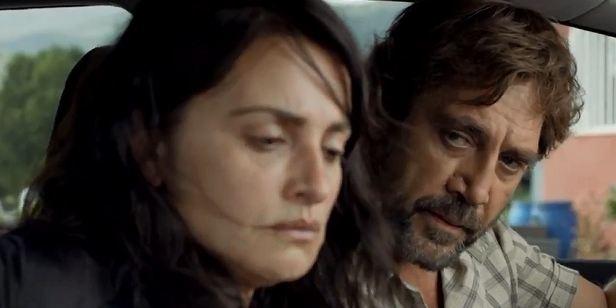 Festival de Cannes 2018: Divulgado o dramático trailer de Todos lo Saben, filme de abertura do evento