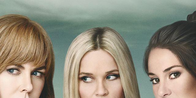 Com a ajuda de Reese Witherspoon, HBO repara diferenças salariais de seus elencos após repercussão do Time's Up