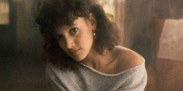 Para comemorar o 35º aniversário de Flashdance, vídeo relembra a influência do musical na cultura pop