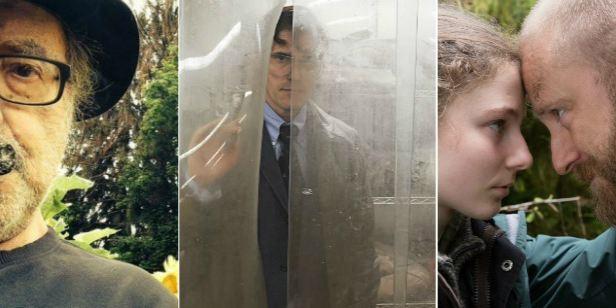 Festival de Cannes 2018: Distribuidora nacional tem contrato para lançar 5 filmes da mostra competitiva