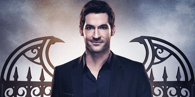 Lucifer: Grandes momentos que provam que a série merecia uma última temporada