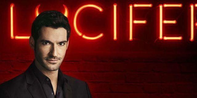 Lucifer: Saiba quando os dois episódios extras irão ao ar