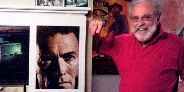 Laranja Mecânica, Casablanca... Relembre os espetaculares cartazes de Bill Gold, artista morto aos 97 anos