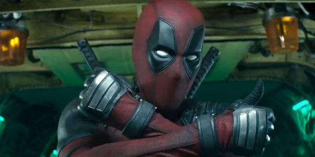 Bilheterias Estados Unidos: Estreia de Deadpool 2 supera Vingadores - Guerra Infinita