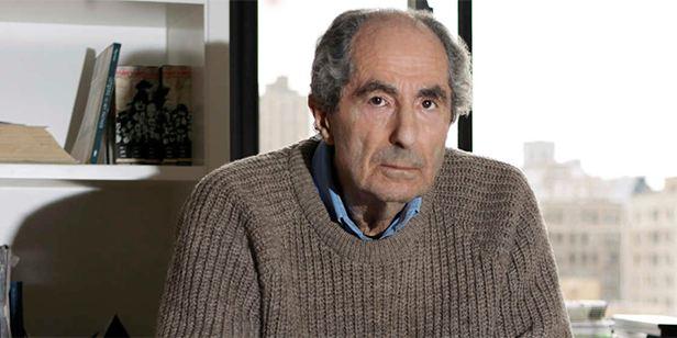 Morre aos 85 anos o escritor Philip Roth, de Pastoral Americana e Revelações