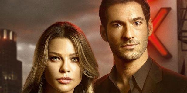 Lucifer: Veja uma cena inédita dos episódios bônus