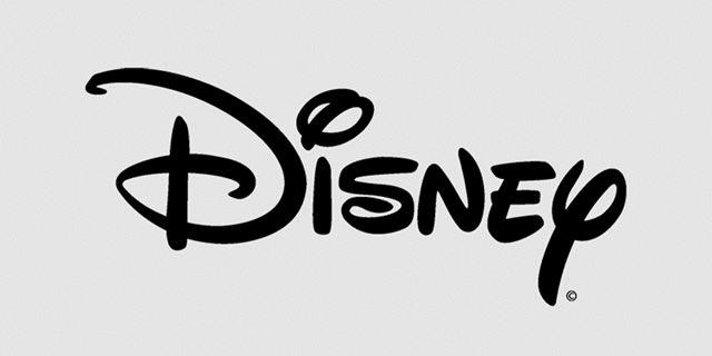Disney não desiste da compra da Fox e eleva proposta milionária