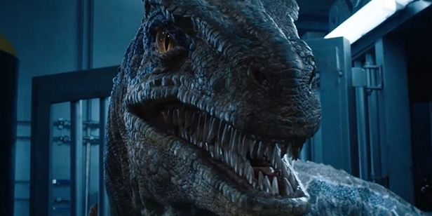Bilheterias Estados Unidos: Números do novo Jurassic World e Os Incríveis 2 quebram marca de mais de uma década