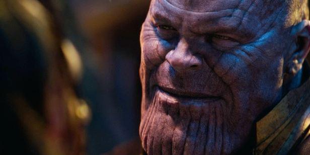 """Vingadores: Fórum de fãs do Thanos vai banir metade de seus usuários para """"balancear o universo"""""""