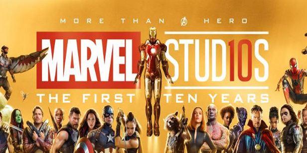 Novo filme da Marvel tem estreia antecipada