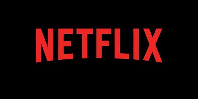 Netflix terá download inteligente de séries em aplicativo