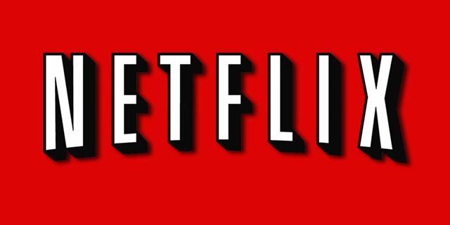 Three Wishes: Netflix vai adaptar livro da autora de Big Little Lies