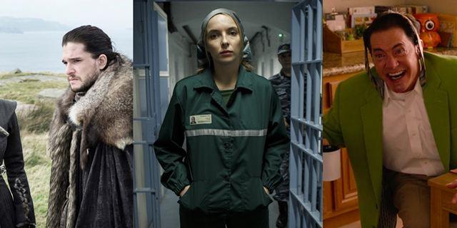 Emmy 2018: Surpresas e esnobados da lista de indicações