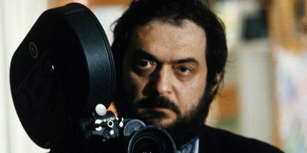 Encontrado um roteiro secreto de Stanley Kubrick