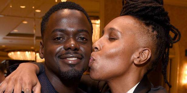 Daniel Kaluuya vai estrelar filme de Lena Waithe com estilo Bonnie & Clyde