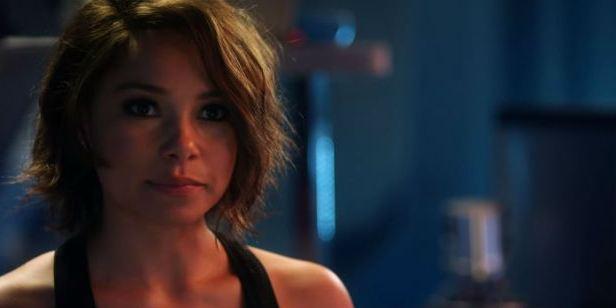 Comic-Con 2018: Barry precisa salvar sua filha (e o futuro!) no trailer da 5ª temporada de The Flash