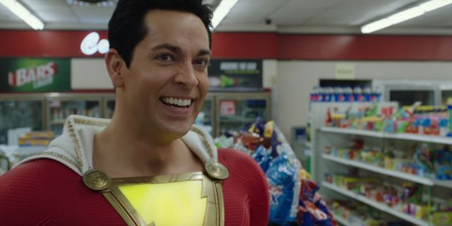 Shazam! aponta uma nova etapa do Universo Estendido da DC (Análise)