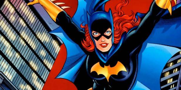 Batgirl: 10 atrizes que gostaríamos de ver como Barbara Gordon no cinema
