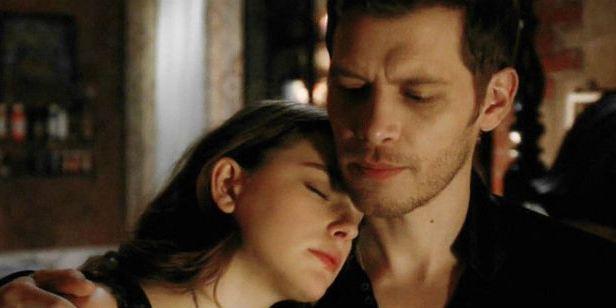 Legacies: 10 personagens de The Vampire Diaries e The Originals que desejamos ver no spin-off