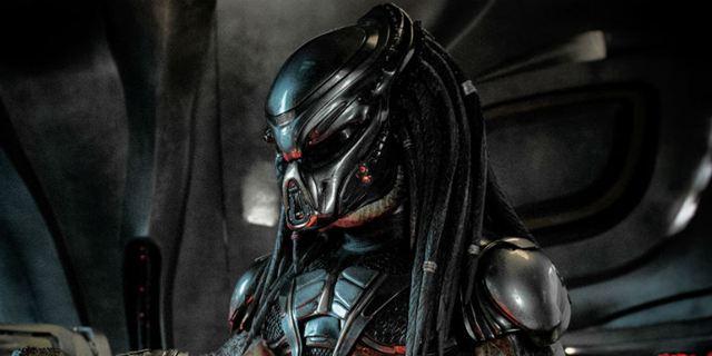 O Predador: Funko revela primeiras imagens dos predadogs