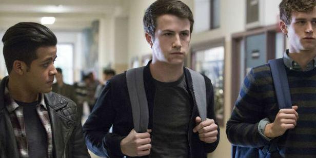 13 Reasons Why: Elenco consegue grande aumento de salário para a 3ª temporada
